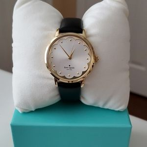 (NWT) ♠️🎉 kate spade watch